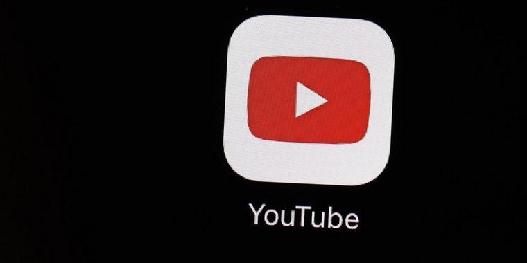 Youtube will Videos mit Holocaust-Leugnung weltweit löschen