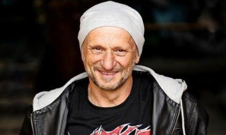 """Skater Titus Dittmann: """"Lernen muss nicht scheiße sein!"""""""
