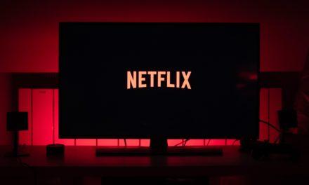 Netflix: Diese Filme und Serien gibt es bald nicht mehr zu sehen