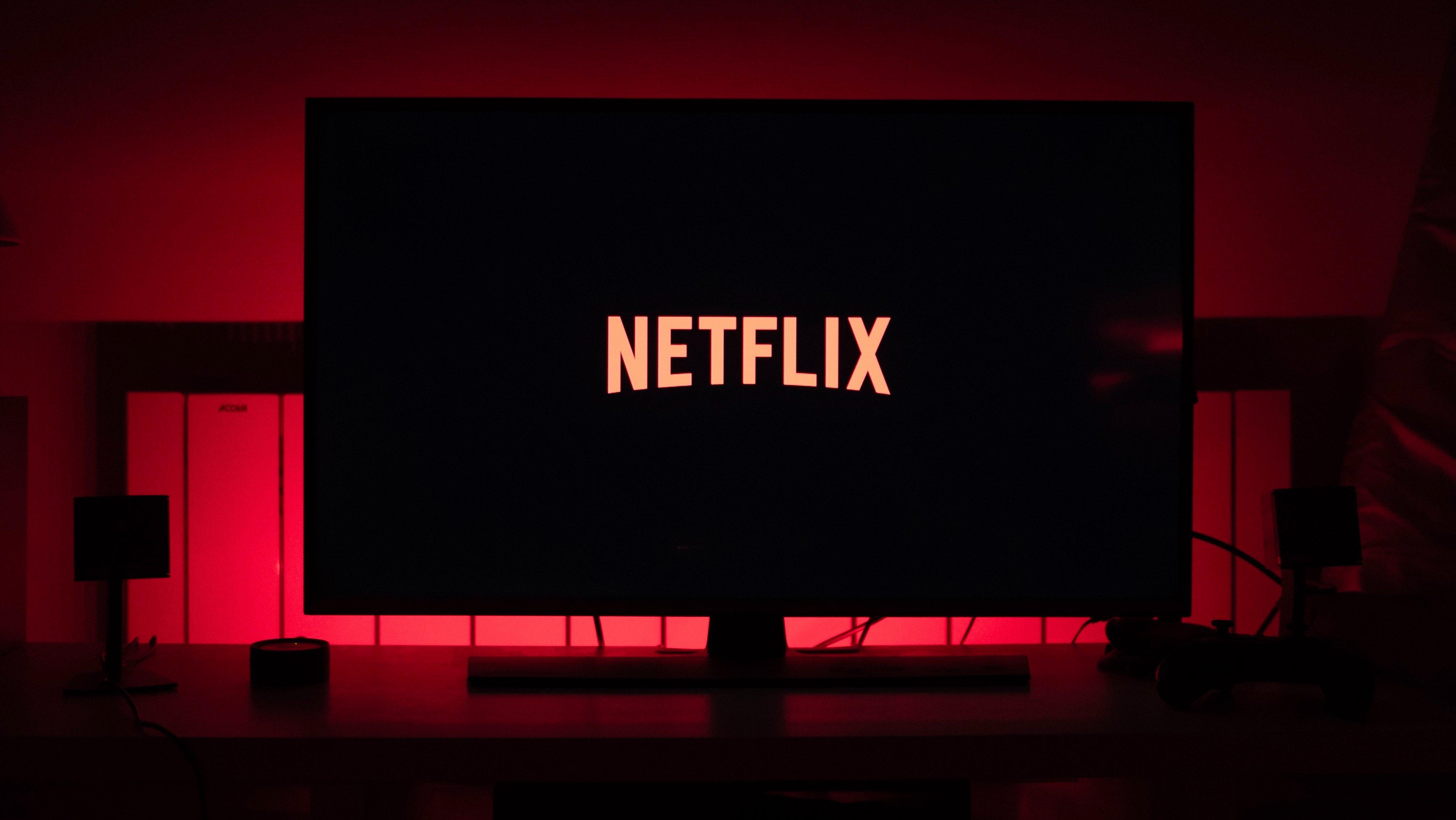 Netflix Geht Nicht Mehr