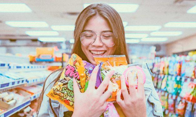 Konsum 2.0: Wie verzichte ich, ohne unglücklich zu werden?
