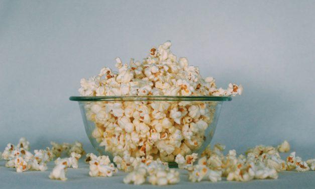 Alternativen zu Netflix & Co.: Streamingdienste für Nerds, Filmfans und Weltenbummler