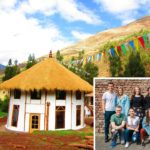 Socialbnb: So wollen diese Studierenden Reisen nachhaltiger machen