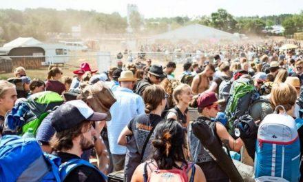 Deichbrand 2019: Timetable, Line-Up, Tickets und Anreise