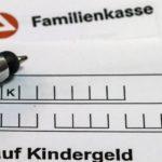 Kindergeld: Was bei Volljährigen als Erstausbildung zählt