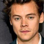 """One-Direction-Sänger Harry Styles für Rolle in """"Arielle"""" im Gespräch"""