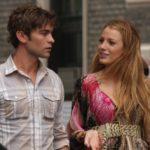 """Gossip Girl"" feiert Comeback bei neuem Streamingdienst"