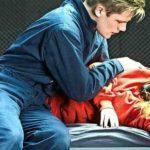 """Netflix gräbt Kino das Wasser ab – """"Kidnapping Stella"""" mit Stars aus """"Fack ju Göhte"""""""
