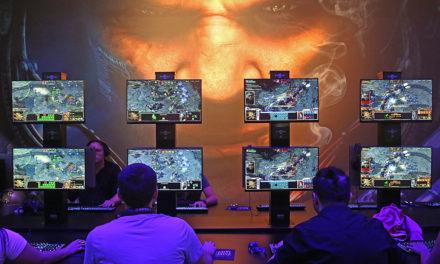 Gamescom 2019: Alle Infos zu Datum, Öffnungszeiten, Tickets und Ausstellern