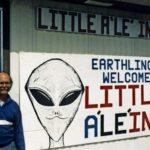 Facebook-Veranstaltung ruft zum Sturm der Area 51 auf – US-Luftwaffe warnt