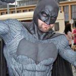 CCXP 2019: Alle Infos zur Comic Con in Köln