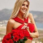Die Bachelorette: Dieser Kandidat nimmt seine Rose nicht an