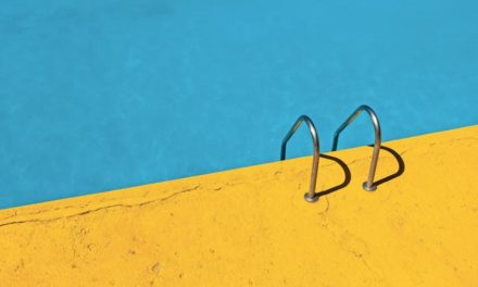 #MADSKolumne: Liebe Frühschwimmer