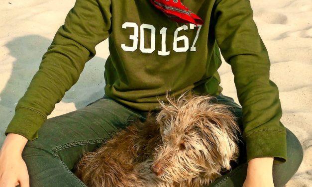 Tierisch jung: Wie es ist, als junger Mensch die Verantwortung für ein Haustier zu haben