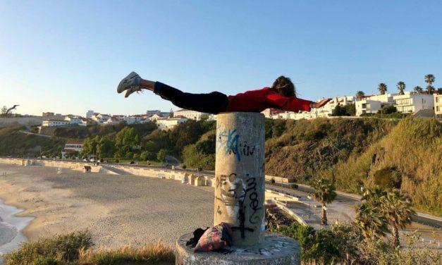 So anstrengend war Insas Au-Pair-Jahr in Spanien