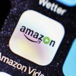 Diese Serien stellt Amazon Prime bald ein – so sehen die Serienpläne aus