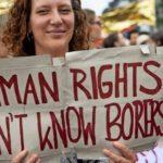 Seenotrettung zwischen Kriminalisierung und provisorischer Rest-Humanität
