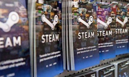 Steam Summer Sale 2019: Bis 9. Juli können Gamer noch sparen