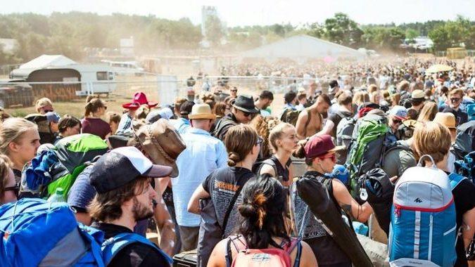 Deichbrand 2019: Line-Up, Tickets und Anreise