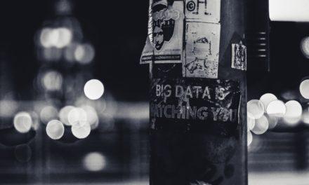 Trotz Datenkraken: Warum ich jetzt bei Twitter bin