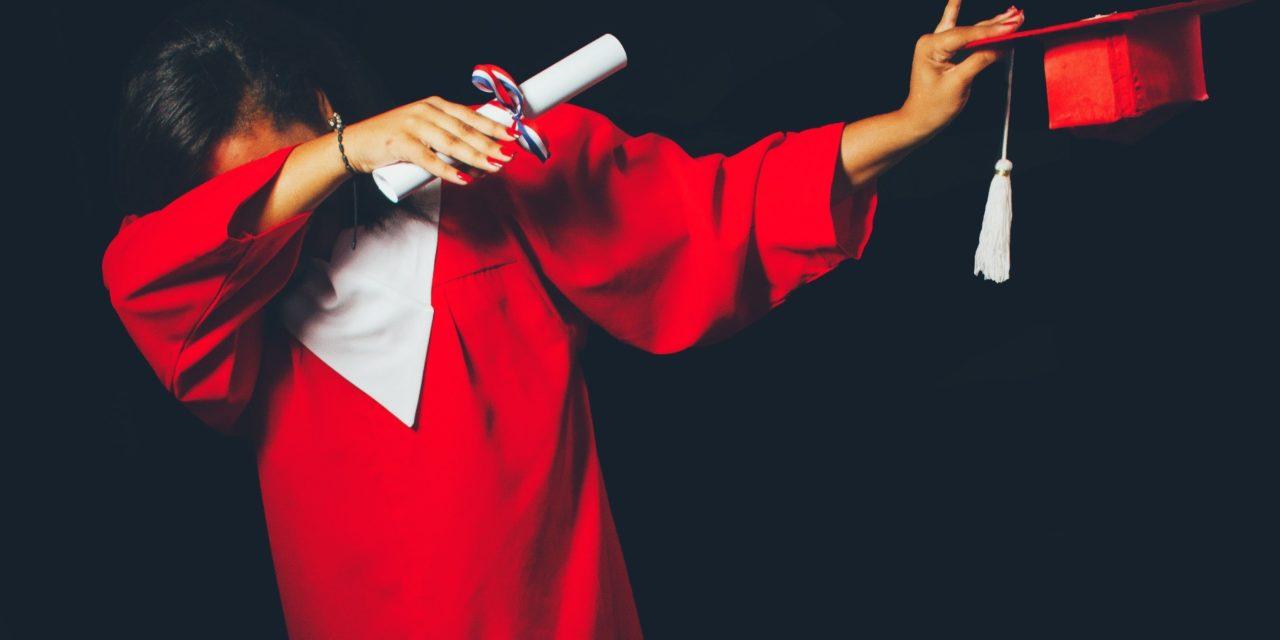 Studie beweist: Eltern mischen sich kräftig in Studienwahl ein