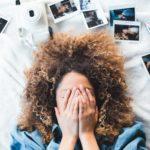 Kampf gegen Mobbing: Instagram stellt neue Tools vor