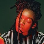 5 Gründe, warum es sich lohnt, das neue Album von Little Simz zu hören