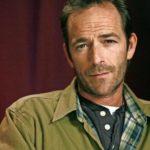 """Emotionale Widmung: Schauspielerin Shannen Doherty spielt in """"Riverdale"""" für Luke Perry"""