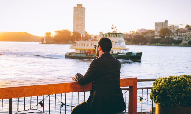 Als Azubi ins Ausland? Klar – Erasmus ist nicht nur etwas für Studenten