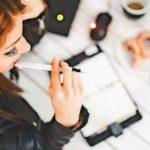 Studieren ohne Abitur: Das sollten Berufserfahrene wissen