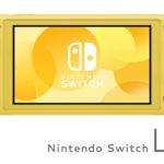 Switch Lite: Was Nintendos neue Konsole kann – und was nicht
