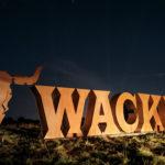 Wacken-Verlosung: Mit MADS und MagentaMusik 360 zum Open-Air