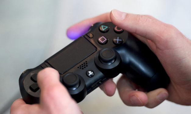 PlayStation Plus im August 2019: Die neuen Gratis-Games sind bekannt