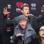 Krankenschwestern singen Hits von den Backstreet Boys für Krebspatientin – Video geht viral