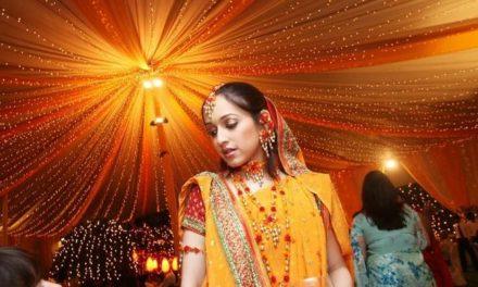 """Ende der Diskriminierung: Bangladesch streicht """"Jungfrau"""" von Heiratsurkunde"""