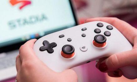 Gamescom Rückblick: Breites Spieleangebot und bessere Organisation