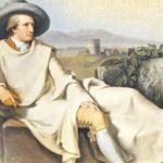 Kommentar: Sexismus bei Goethe? Darum ist die Protestaktion der Frankfurter Kunststudenten Quatsch