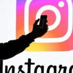 Instagram-Nutzer können jetzt Fake News melden