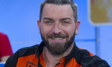 """Köln 50667"": RTL 2 plant Tribute-Sendung für Ingo Kantorek"
