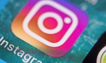 Live-Stream bei Instagram: Supermarkt-Einbrecherinnen überführen sich selbst