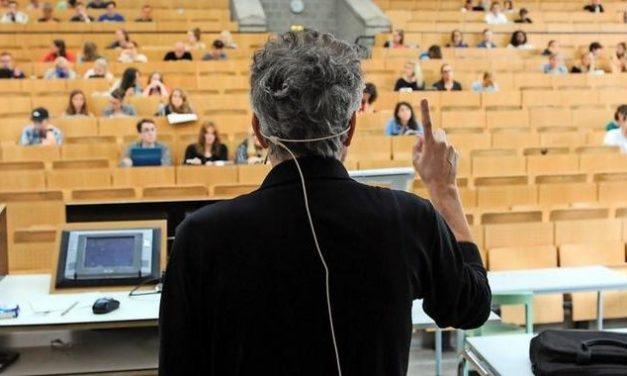 Mangelnde Nachfrage: Diese Studiengänge werden eingestellt