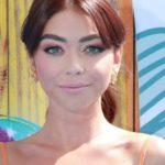 """Modern Family""-Star Sarah Hyland spielt in neuer Sitcom"