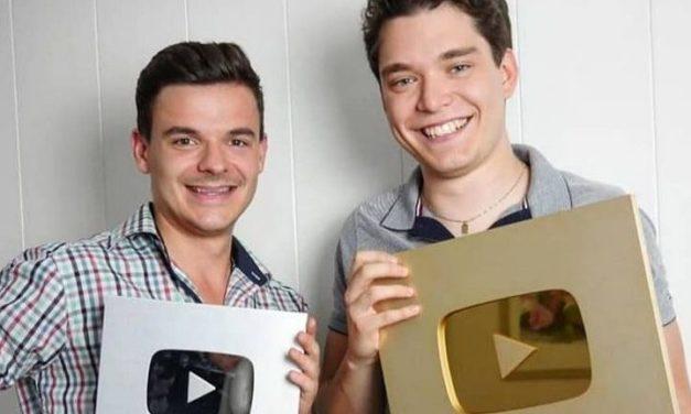 """""""Gewitter im Kopf"""": Ein Youtube-Kanal rund um das Tourette-Syndrom"""