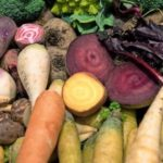Veganismus: Wie gesund ist eine vegane Ernährung?