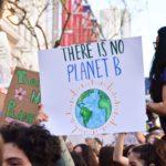 Das sind deine unbewussten Klimasünden