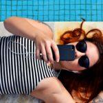 Von wegen Verblödung: Diese Lern-Apps machen uns klüger