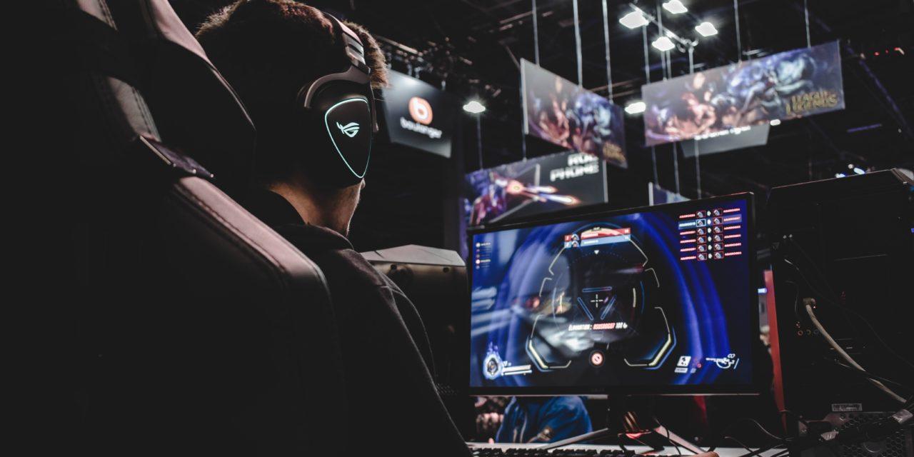 Gutachten sieht E-Sport nicht als Sport an: Spieleforscher widersprechen