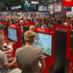 Gamescom 2019: Auf diese Top zehn Spiele freuen wir uns