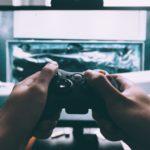 Trump versus Gaming: Wer hat Angst vorm Ballerspiel?
