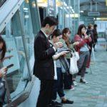 Digital Detox: So gewinnst Du Abstand vom Smartphone